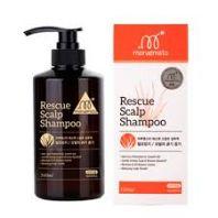 Rescue Sclap Shampoo [Maruemsta]