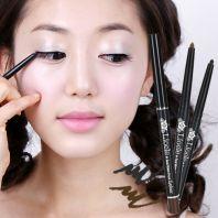 Water-Proof Eyeliner [Lioele]