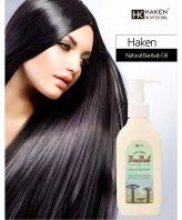 Natural Baobab Oil Special Hair Care [Haken]