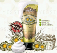 Green Harmony Purity Chrysamthemum Foam Cleanser [LadyKin]