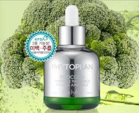 Phytoplan Broccoli Wrinkle Radiance Power Ampoule [LadyKin]