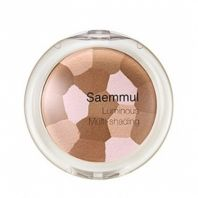 Saemmul Luminous Multi-Shading [The Saem]