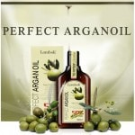 Perfect Argan Oil (Moroccan oil) [Lombok]