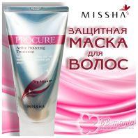 Procure Active Protecting Treatment [Missha]