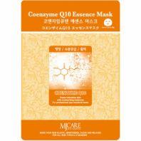 Coenzyme Q10 Essense Mask [Mijin]