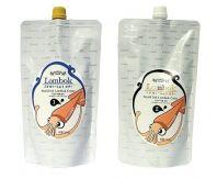 Squid Treatment Color Cream [Lombok]
