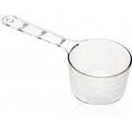 Measuring Cup [Anskin]