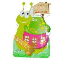 Junico Snail Essence Mask [Mijin]