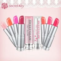 Sweet Glam Tint Glow [Secret Key]
