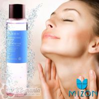Intensive Skin Barrier Toner [Mizon]