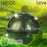 Leiya Green Tea Lifting Cream [Leicos]
