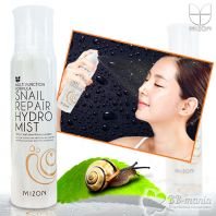 Snail Repair Hydro Mist [Mizon]