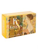 Vital Energy Soap [Kerasys]