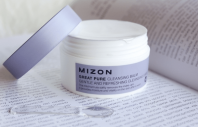 Great Pure Cleansing Balm [Mizon]