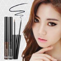 SKINNY Real Pearl Eye Liner [Secret Key]