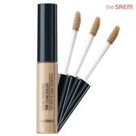 Cover Perfection Tip Concealer [The Saem]