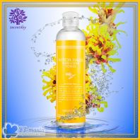 Witch-Hazel Pore Clear Toner [Secret Key]