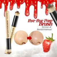 Soft Spot Pore Brush [Secret Key]