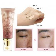 M Signature Real Complete BB Cream SPF25 PA++ [Missha]