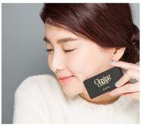 Closing Cover Palette Concealer [Missha]