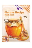 Nature Recipe Mask Pack Honey [Secret Key]