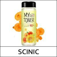 My Toner Calendula [Scinic]