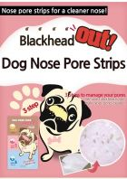 Dog Nose Pore 3-Step Pack [Scinic]