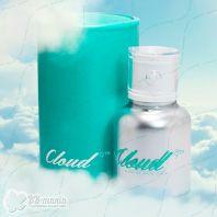 Cloud 9TM Serum [Claire's Korea]