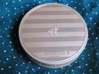 Royal Honey Density Pact SPF18PA++ [SkinFood]