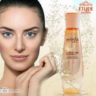 Collagen Moistfull Facial Freshener [Etude House]