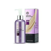 Face It One-Step BB Cleanser [The Face Shop]