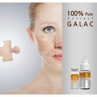 Galactomyces Ferment Filtrate 100 [Ramosu]