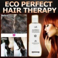 Perfect Hair Therapy [La'dor]