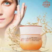 Moistfull Super Collagen Eye Cream [Etude House]
