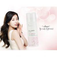 Collagen Firming Moisture Mist [The Face Shop]