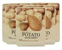 Potato Mask Sheet [Baroness]