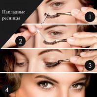 VOV Eyelashes