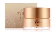 The Oriental Gyeol Eye Cream [TonyMoly]