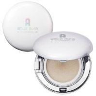 Aqua Aura Moist Cushion SPF50PA+++ [ TonyMoly]