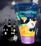 Milky Piggy Kangsi Pack Mask [Elizavecca]