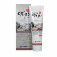 Hanil Arirang Whitening Toothpaste [Hanil Pharmaceutical]