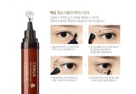 Chaga Anti-aging Eye Cream [The Saem]