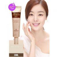 Wrinkle Eye Cream Plus [The Skin House]