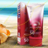 UV Protection Perfect UV Sun Cream [JuntBlanc]