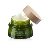 Urban Eco Harakeke Fresh Cream [TheSaem]
