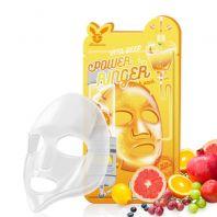 Vita Deep Power Ringer Mask Pack [Elizavecca]