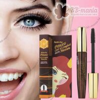 Princess Curl & Longlash Mascara [FarmStay]