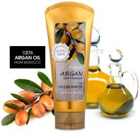 Confume Argan Gold Treatmet [Welcos]