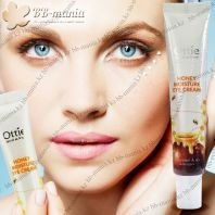 Honey Moisture Eye Cream [Ottie]