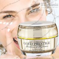Gold Prestige Resilience Lifting Eye Contour [Ottie]
